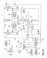 morgan spas wiring diagram wiring diagrams value morgan spas wiring diagram wiring diagram inside hl 630 wiring diagram spa wiring diagram inside morgan