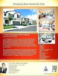 for sale by owner brochure real esta property listing mpla websi mplas best for free