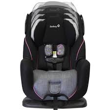 safety 1st alpha omega 65 convertible car seat plumeria safety