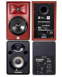 jbl 305 white. jbl lsr305 studio monitors vs alesis elevate 5 jbl 305 white