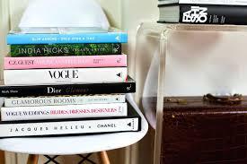coffee table books best best coffee table books best coffee table books designer coffee table books