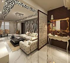 Design And Decorate Gorgeous 32BHK Flat Interior Design And Decorate At Alwar By Design Consultant