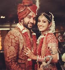 shilpa shetty kundra indian bridal makeup