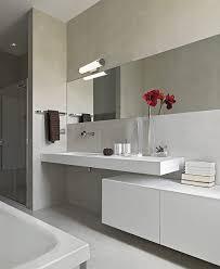 image top vanity lighting. Bathroom Vanities Mirrors And Lighting Shocking Led Vanity Lights Mirror Top Image Of O