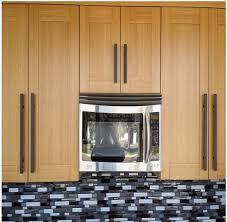 eco friendly kitchen premium cabinets rh premiumcabinets com environmentally friendly kitchen cabinets eco friendly kitchen cabinets australia