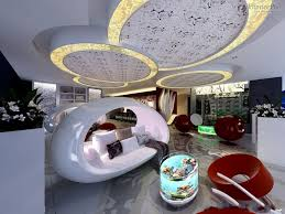 living room floor lamps amazon. floor lamps amazon home depot target walmart with shelves futon bedroom ideas sets glass living room b