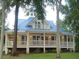 image of great small country house plans with wrap around porch