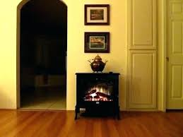 indoor portable fireplace portable fireplaces indoor fireplace small indoor portable ethanol fireplace