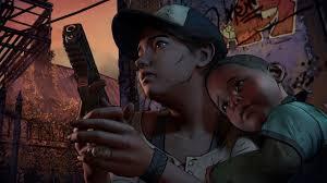 Telltale Pondrá Fin A The Walking Dead Con Una Última Temporada
