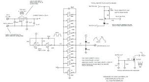 craftmade ceiling fan light kit wiring diagram images wiring typical ceiling fan wiring diagram tractor parts repair and service