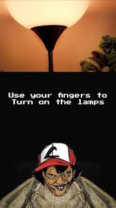 Dank Moth Love For Lamps Meme Tap Crazy Game For Android Apk