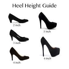 Wedding Glitter High Heels Yellow Silver Platform Pumps Last Name Shoes Sold By Chelsie Dey Designs