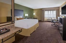 room wyndham garden hotel sterling heights