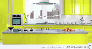 modular kitchen colors: orchid color modular   orchid love orchid color modular