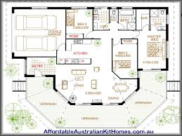 metal pole barn house floor plans 40x60 metal home floor 40x60 house floor plans
