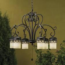 outdoor outstanding low voltage chandelier outdoor 7 kch 15408 bkt 15408bkt 1 outstanding low voltage chandelier