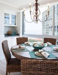 Beach Condo Remodel | Coastal Beach Table Decor U0026 Entertaining Ideas | Beach  House Decor, Condo, Beach Cottage Style