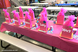 trolls birthday party ideas events to celebrate