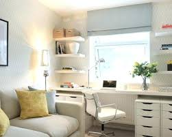 office in bedroom ideas. Small Office Bedroom Ideas Guest Room With Two Twin Beds Spare In