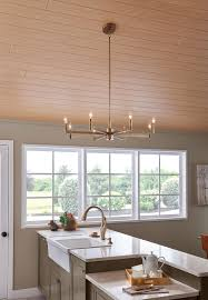 kichler dining room lighting armstrong. Kichler Dining Room Lighting Armstrong. Full Size Of Lighting:amazing Chandelier Images Armstrong
