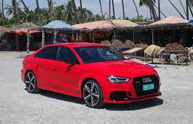 2018 audi rs3. delighful audi 2018 audi rs3 in audi rs3