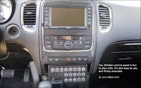 cop equipment 2012 2014 factory installed police upfit packages whelen control panel