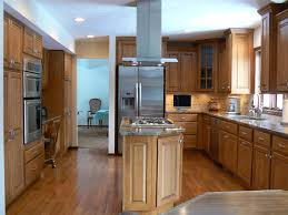 Kitchen Cabinets Dayton Ohio Amish Cabinets Dayton