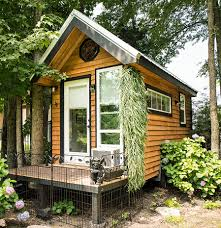 workshop building ideas. tiny house building and design workshop- 3 days, w/camping, in memphis, tn workshop building ideas s