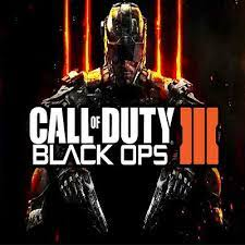 There is no such player who does not know at least an abbreviation. Download Call Of Duty Black Ops Iii Full Pc Game Torrent Online