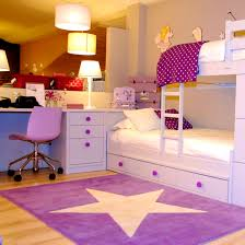 Purple Bedrooms For Girls Large Size Of Bedroomwonderful Girls Purple Bedroom Decorating