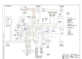 royal enfield wiring diagram wiring diagram and hernes caféracersunited how to solve wiring on a cafe racer