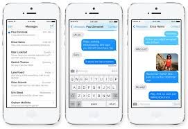 Apple Phone Number How To Remove A Phone Number From Imessage