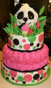 cake boss birthday cakes for teen girls.  Birthday Birthday Cakes Ideas For Boys 7 Throughout Cake Boss For Teen Girls