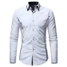 <b>2018 Autumn</b> Fashion Brand Camisa Masculina Long Sleeve <b>Shirt</b> ...