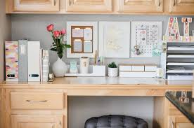 ikea office organizers. Project Life® And Ikea: How To Organize Simplify Your Desk Inexpensively Ikea Office Organizers D