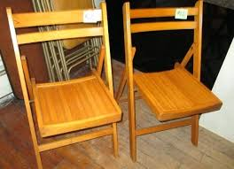 wooden folding chairs vintage wooden folding chairs wooden folding chairs for south africa
