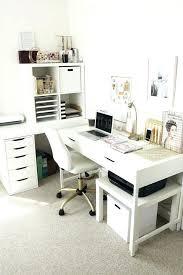 ikea home office furniture uk. Wonderful Office Reveal Ideas Ikea Home Furniture Uk A