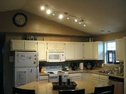 kitchen track light brass pendant light kitchen track lighting ideas lighting pendants for kitchen islands kitchen kitchen track light