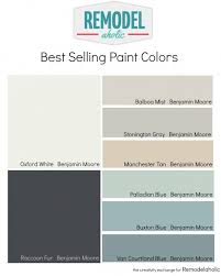 Small Picture 220 best paint colors images on Pinterest Interior paint colors