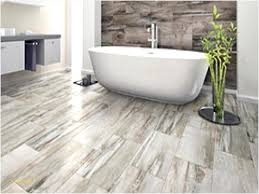best way to clean porcelain tile floors how to clean porcelain tile and grout in shower