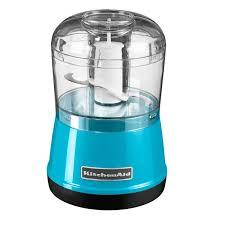 kitchenaid mini food processor. kitchenaid mini chopper cup food processor · hover to zoom