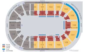 Find Tickets For Hertz At Ticketmaster Com