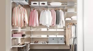 Begehbarer Kleiderschrank - Individuell planen | regalraum