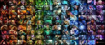fresh dota 2 hero poster 3150 1350 cingular mobile solutions