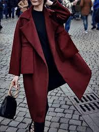 2017 coats trend 1
