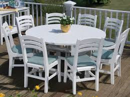 Modern Pool Furniture U2013 BullyfreeworldcomRecycled Plastic Outdoor Furniture Reviews