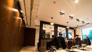 beauty salon lighting. menu0027s beauty salon lighting design project natalia burt pulse linkedin