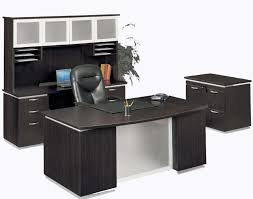 Home fice Furniture Stores Near Me Babkifo