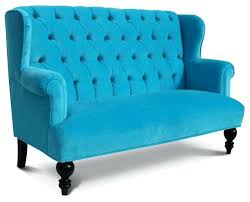 Couches for kids Furniture Kids Couch Child Sofa Modern Kids Sofas By House Hold Kids Couch Forestoinfo Kids Couch Kids Couch And Chairs Sofa New Kid Boxed Skirt