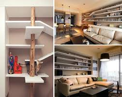 i living furniture design. Awesome Modern Cat Furniture Think The Living For Cats Design I C